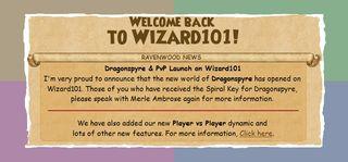 W101_dragonspyre