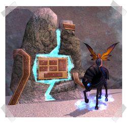 Mystic Worlds: EverQuest II