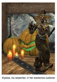 EQ2x Halloween 2010