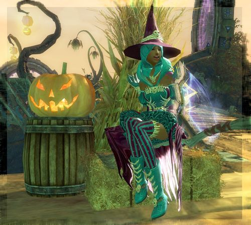 halloween rp purchase icons