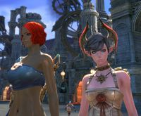 TERA_ScreenShot_20130315_145846 copy