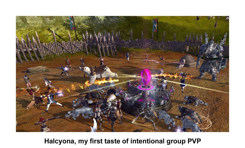 Halcyona