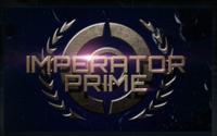 Imperator Prime