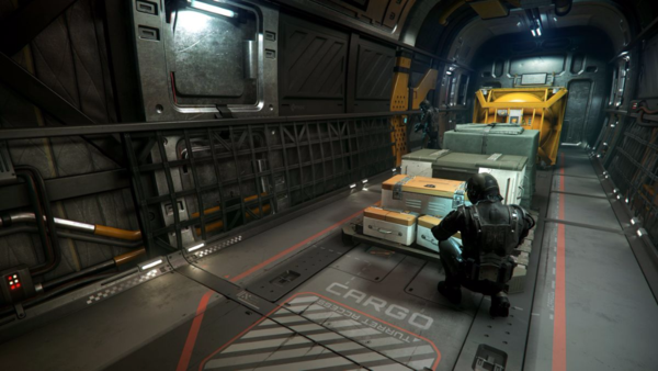Freelancer_interior_04