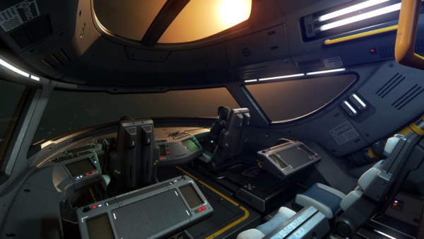 Freelancer_interior_02
