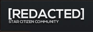 Plain Redacted Logo