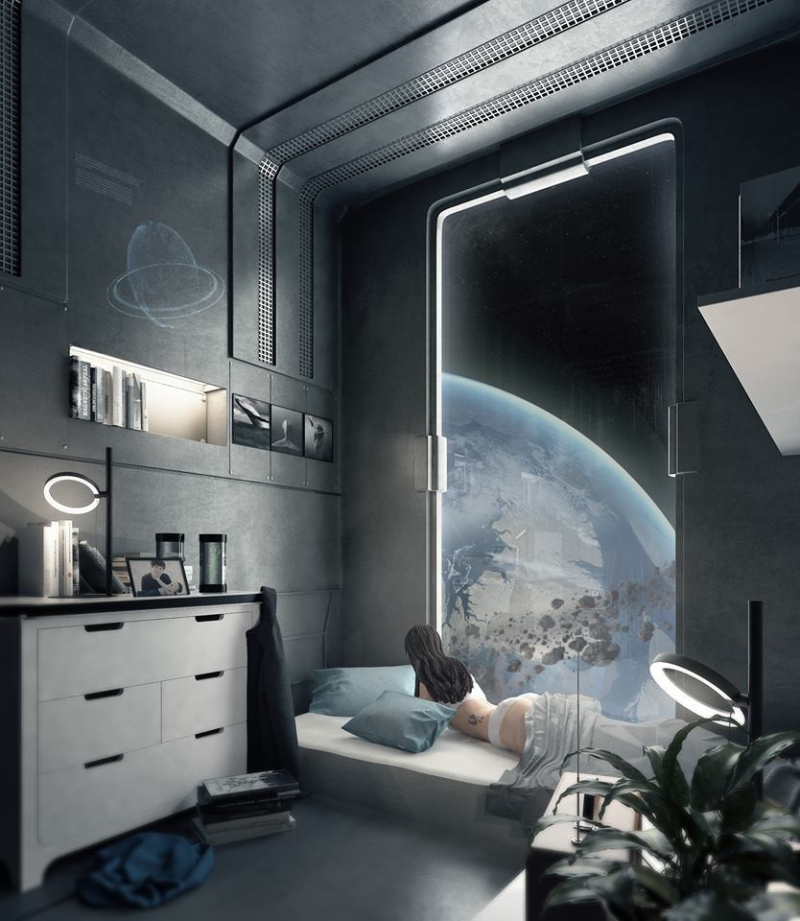 Tom-schreurs-new-earth