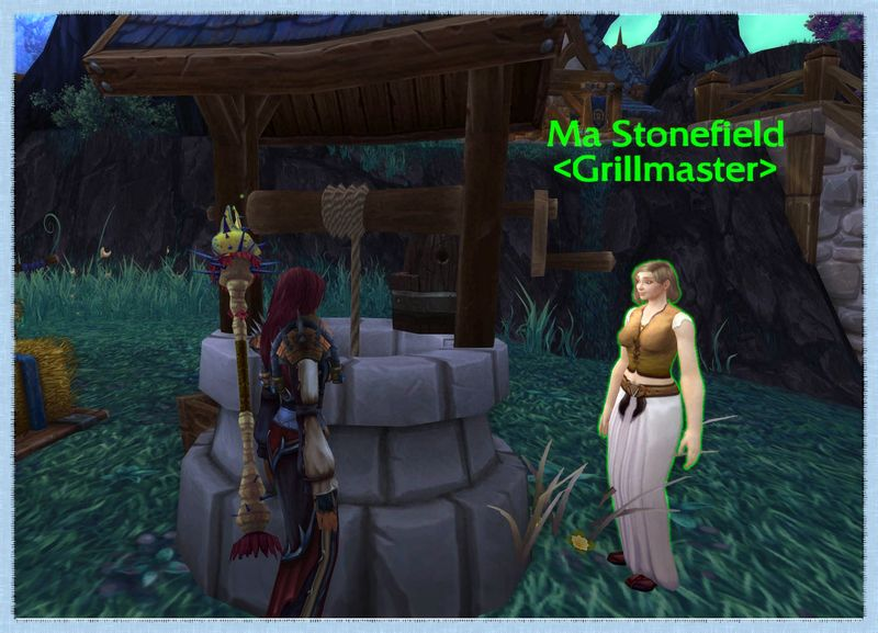 Stonefields 2