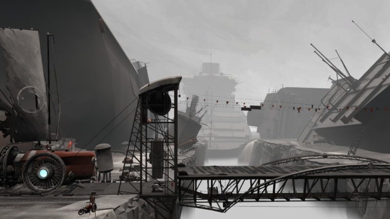 FARLoneSails-Screenshot04-Bridge-1024x576