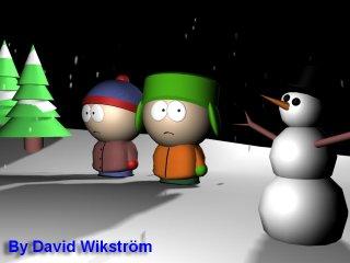 Snowman_1