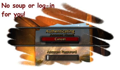 Authenticating_2_1